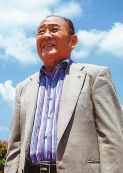 田川 洋子